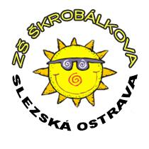 Základní škola slezská ostrava, škrobálkova 51, příspěvková organizace
